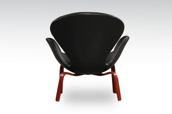 Arne-Jacobsen-Swan-easy-chair.-model-4325-Fritz-Hansen-04.jpg