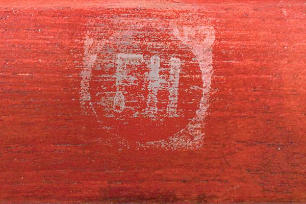 Arne-Jacobsen-Swan-easy-chair.-model-4325-Fritz-Hansen-06.jpg