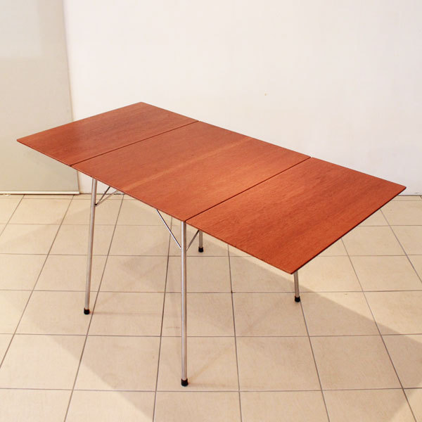 Arne-Jacobsen-butterfly-table-teak-04.jpg