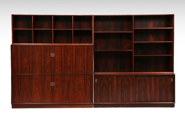 Arne-Vodder--Wall-unit-rosewood--Sibast-01.jpg
