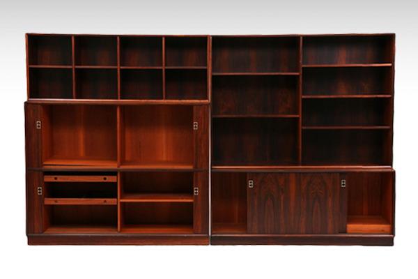 Arne-Vodder--Wall-unit-rosewood--Sibast-02.jpg