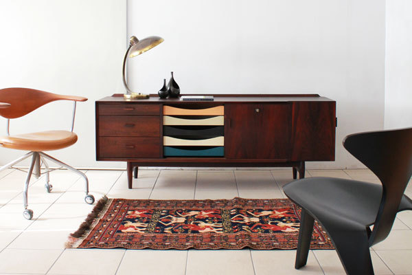 Arne-Vodder-Rosewood-Sideboard-01.jpg