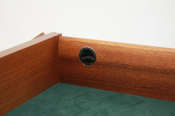 Arne-Vodder-Sideboard-Teak-06.jpg