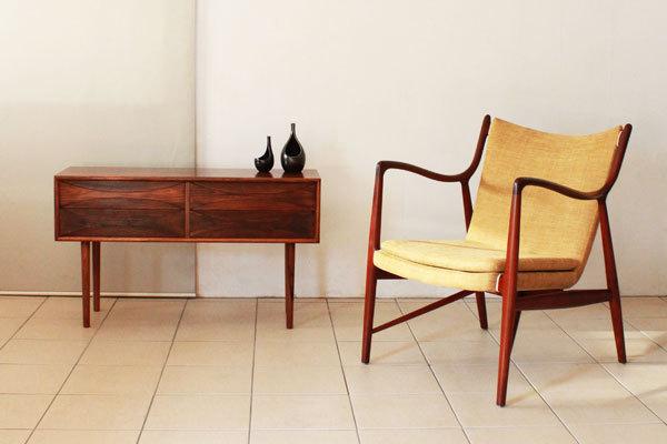 Arne-Vodder-chest-rosewood-01.jpg