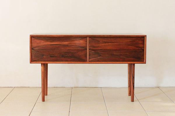 Arne-Vodder-chest-rosewood-02.jpg