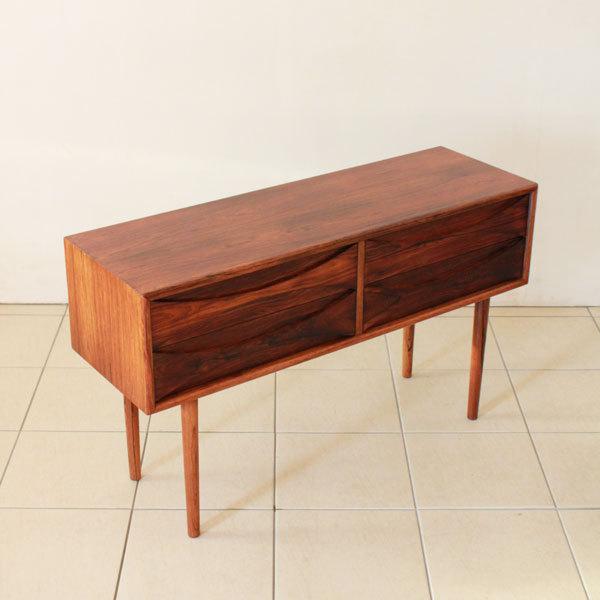 Arne-Vodder-chest-rosewood-03.jpg