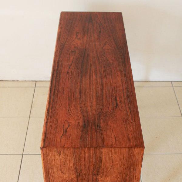 Arne-Vodder-chest-rosewood-04.jpg