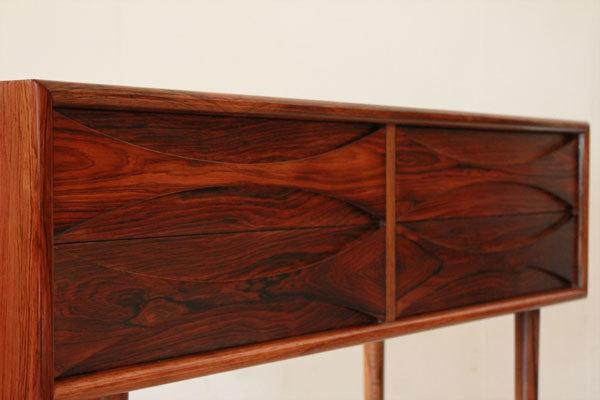 Arne-Vodder-chest-rosewood-05.jpg