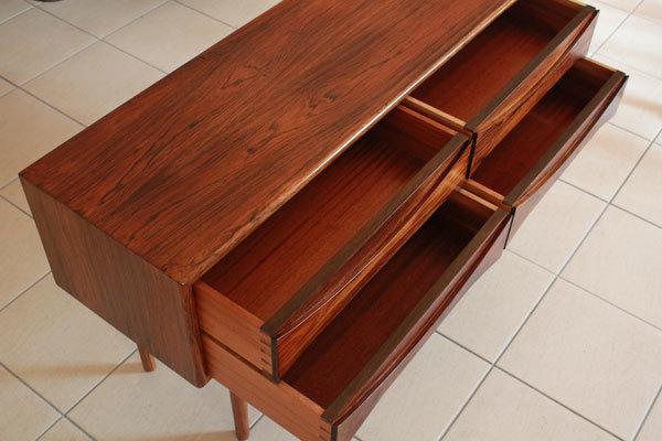 Arne-Vodder-chest-rosewood-06.jpg