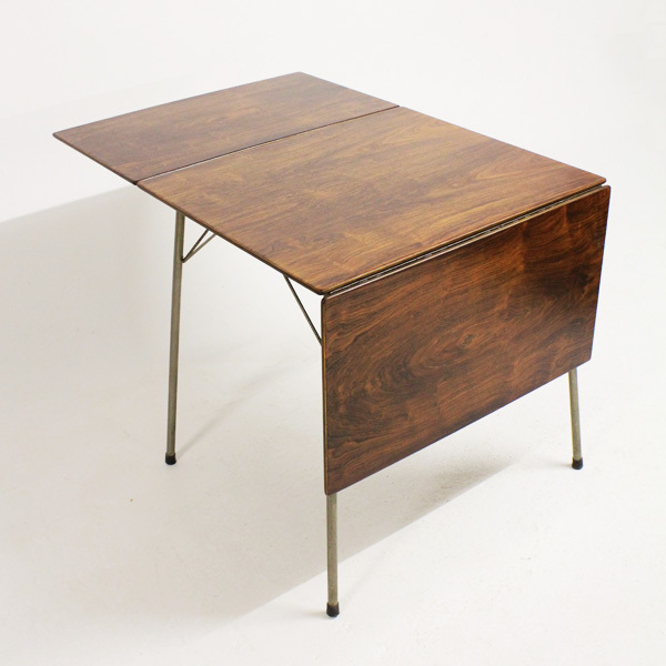 Arne-jacobsen-Rosewood-butterfly-table-02.jpg