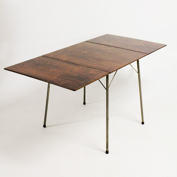 Arne-jacobsen-Rosewood-butterfly-table-03.jpg