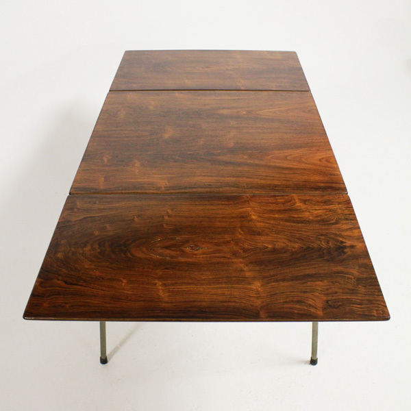 Arne-jacobsen-Rosewood-butterfly-table-04.jpg