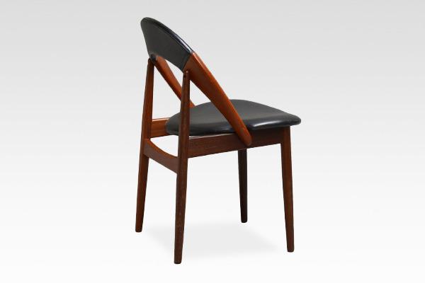 Arne Hovmand-Olsen  Dining chair  Jutex (2).jpg