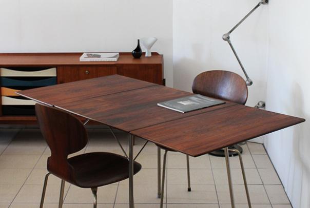 Arne Jacobsen1.jpg