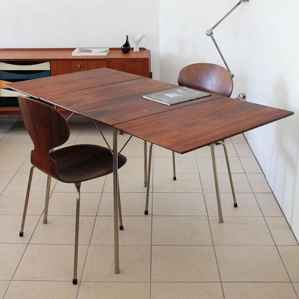 Arne Jacobsen2.jpg