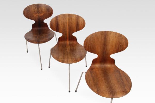 Arne Jacobsen  Ant chair  Fritz Hansen (1).jpg