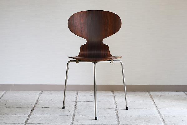 Arne Jacobsen  Ant chair  Fritz Hansen (16).jpg