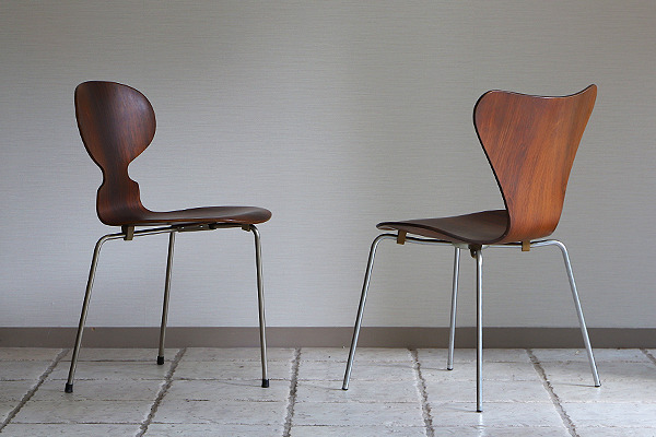 Arne Jacobsen  Ant chair  Fritz Hansen (20).jpg