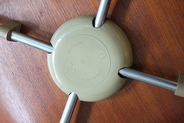 Arne Jacobsen  Seven chair. Teak  Fritz Hansen -02(2).jpg