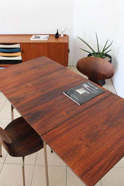 Arne Jacobsen3.jpg