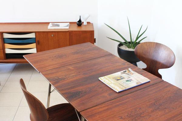 Arne Jacobsen7.jpg