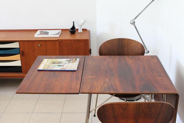 Arne Jacobsen9.jpg