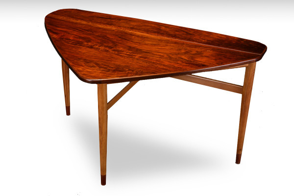 Arne Vodder  Coffee table  Bovirke-01.jpg