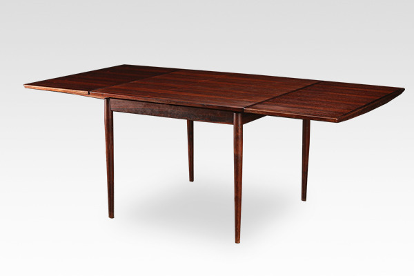 Arne Vodder  Extension dining table (2).jpg