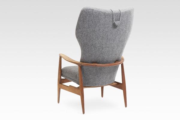 Arne Vodder  Highback easy chair  Bovirke  (1).jpg