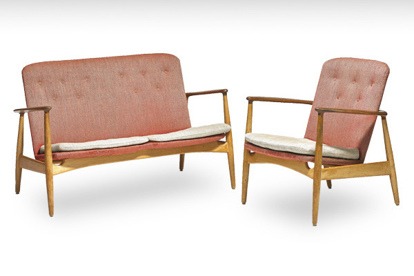 Arne Vodder  sofa and easy chair.BO 90  Bovirke-01.jpg