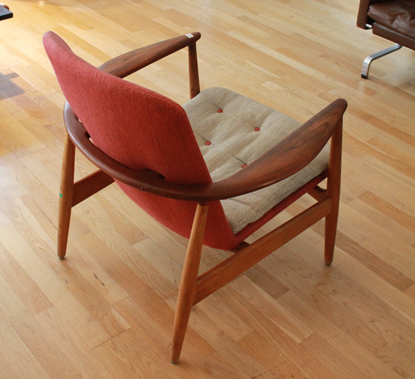 Arne Vodder  sofa and easy chair.BO 90  Bovirke-05.jpg