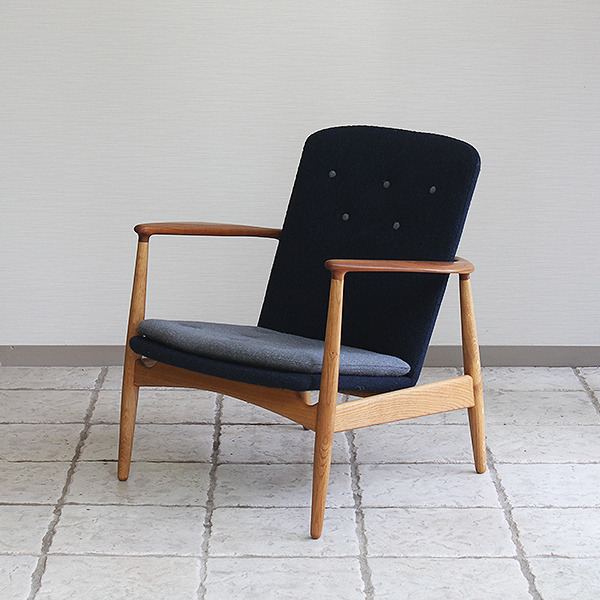 Arne Vodder  sofa and easy chair.BO 90  Bovirke  (14).jpg