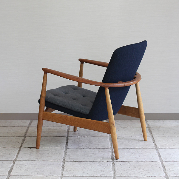 Arne Vodder  sofa and easy chair.BO 90  Bovirke  (15).jpg