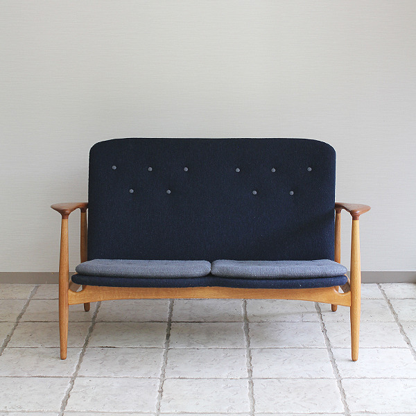 Arne Vodder  sofa and easy chair.BO 90  Bovirke  (17).jpg