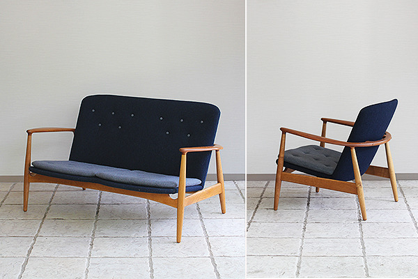 Arne Vodder  sofa and easy chair.BO 90  Bovirke  (2).jpg