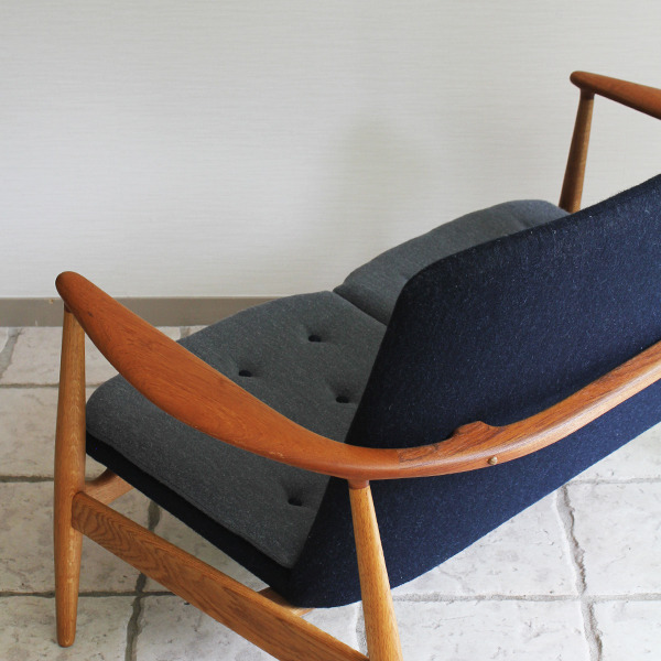 Arne Vodder  sofa and easy chair.BO 90  Bovirke  (5).jpg