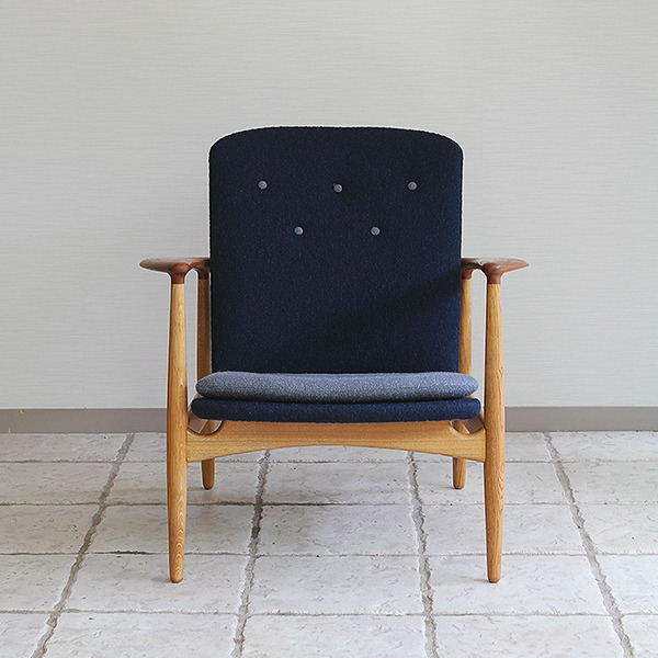 Arne Vodder  sofa and easy chair.BO 90  Bovirke  (7).jpg