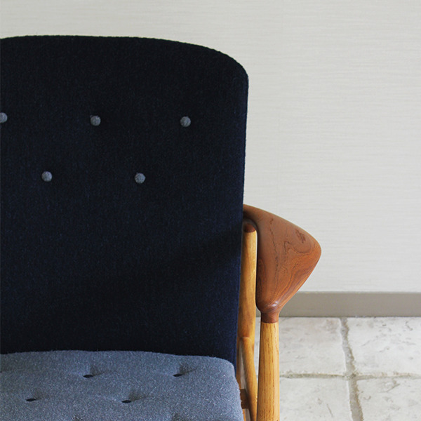 Arne Vodder  sofa and easy chair.BO 90  Bovirke  (9).jpg