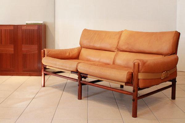 ArneNorell-2seater-sofa-01.jpg