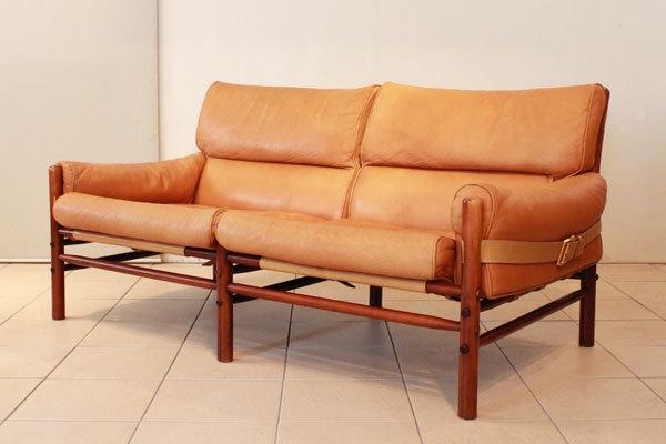 ArneNorell-2seater-sofa-03.jpg