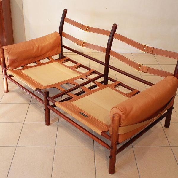ArneNorell-2seater-sofa-05.jpg