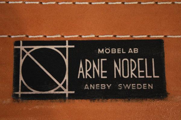 ArneNorell-2seater-sofa-06.jpg
