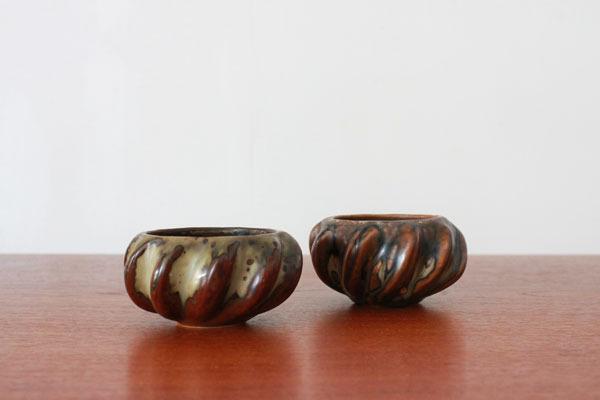 Axel-Salto-Vase-01-01.jpg