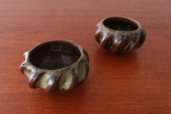 Axel-Salto-Vase-01-02.jpg