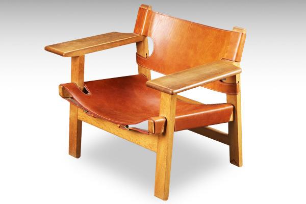 Børge-Mogensen--Spanish-chair.model-2226-01.jpg