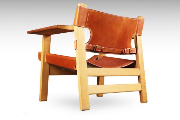 Børge-Mogensen--Spanish-chair.model-2226-02.jpg