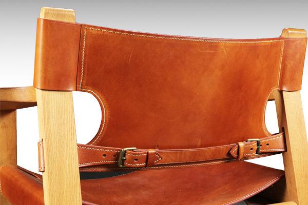 Børge-Mogensen--Spanish-chair.model-2226-03.jpg
