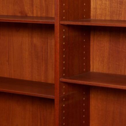 Børge-Mogensen-A-teak-cabinet-04.jpg