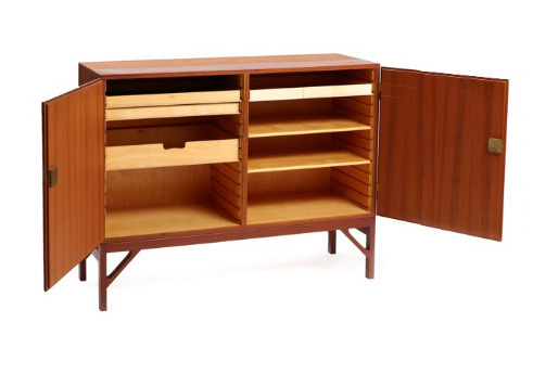 Børge-Mogensen-A-teak-cabinet-05.jpg