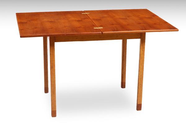 Børge-Mogensen-Folding-table-FDB-01.jpg
